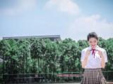 成都郫县毕业季服装出租电话 毕业写真拍摄  修图
