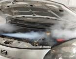 工程环保洗轮机-安全可靠节能降耗