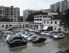 出租管城区二里岗厂房仓库 双地铁口 有大型停车场