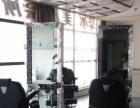 市中心 唯一5A级写字楼 银都国际 276平!