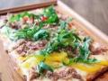 柳州Let's Pizza美式披萨加盟 引领快消费