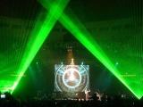 广州舞台场地策划设计布置灯光出租、背景不