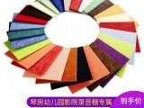 成都软木板厂家-四川木制吸音板-聚酯纤维-软木卷板价格