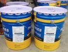 西峡县纳米固化渗透剂,处理地面问题,增强地坪硬度