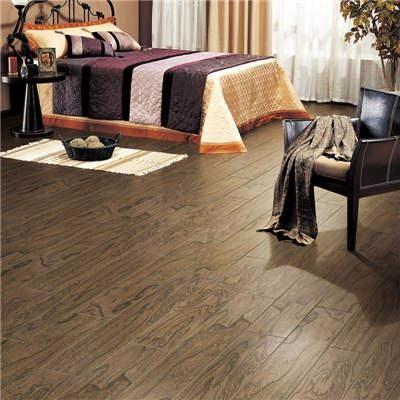 广东质量好的瓷砖加盟?康拓瓷木砖