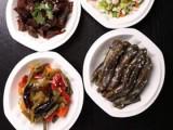 上海青浦农家乐具体位置