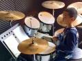 罗湖音乐培训 从小培养 拥有一技之长