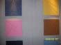 西安聚酯纤维板,装饰吸音板,西安吸音板,西安吸声板供应
