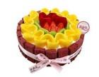 预定订购29家台山美品轩蛋糕店生日蛋糕同城配送开平