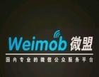 专业开发推广微信公众平台