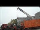 宁波物流信息部专业承接整车零担及大件货物公路运输