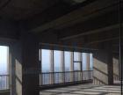 地铁上盖 华尔街5A精装甲级写字楼一线江景整层招租