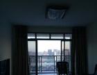 四川北路天赐 3室2厅 主卧 朝南 简单装修
