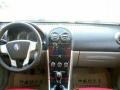 吉利 SC3 2012款 1.3 手动 舒适型12英伦313车况