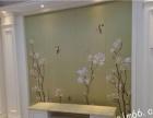 实木护墙板呼吸调湿对冬季家庭的重要性