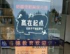 小学初中文化课类辅导