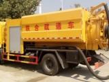 疏通马桶 疏通下水道 清理化粪池 等一系列低价管道疏通