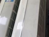 西安周至二手空调回收公司