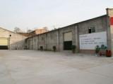 三环边库房 厂房出租 办公室出租 安全 环境好400平方米