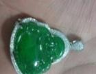 珠宝 黄金 回收 钻石回收全市较优珠宝设计镶嵌维修