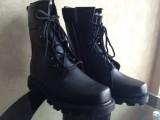 警用防爆棉靴,警用防爆单靴