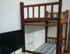莲花公寓 8室9卫