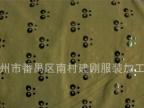 广州渐变色布料厂家