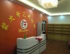 安阳蒙太奇艺考培训学校