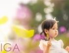 牡丹江儿童摄影丨繁花盛宴,美加花海档期限量发售中!