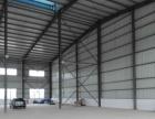 出租丰顺工业园区2700平方米厂房带办公室