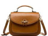 春夏女包2014新款欧美时尚女包潮包复古包袋单肩斜跨包小包手提包