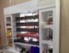龙发货架展示柜加盟 箱包皮具 投资金额 1万元以下