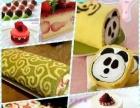 蛋糕店加盟10大品牌排行榜哪家好_麦莎蒂斯