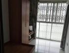 柳南大型生活小区3房