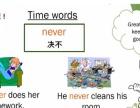 福州市家长如何提高孩子的英语口语水平