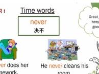 厦门市5-18岁的孩子怎样提高英语成绩家长选择哪个英语培训
