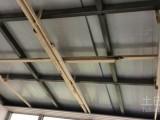 成都温江2020钢结构轻钢结构