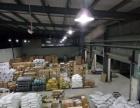 承接全国各地整车零担大件运输冷藏运输 机械设备运输