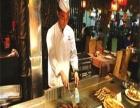 最好的韩式烤肉培训-韩国料理加盟 韩国美食培训
