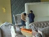 天津专业家具拆装 安装 改装 搬运 承接小型搬家