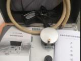 山西 防突仪器标准校验仪