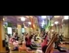 因为要去外地工作,梵雅瑜伽年卡转14个月