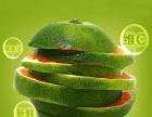参加琼中采摘绿橙活动 送价值3000泰国游