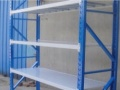 仓储货架展架杂物架轻型货架库房仓库重型货架非规可定