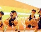 专业花式篮球演出及教学