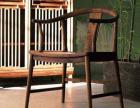 湖南专业的酒店家具生产厂家,木矩工坊信赖之选