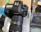 佳能 相机 5DSR/5D3配24-70特价