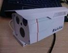 高清监控摄像机门禁系统安装