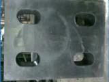 喀什钢结构网架支座厂家热卖中