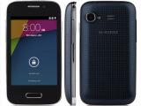 供应低价安卓智能手机M-Horse S